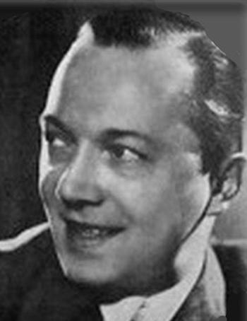 Ricardo Malerba<br/>24/08/1905 - 29/06/1974