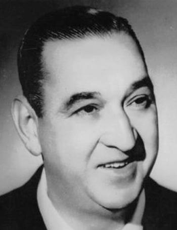 Ricardo Tanturi<br/>27/01/1905 - 24/01/1973